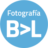 logo-fotografia-berlinlevel